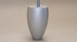 T75H120 Silver