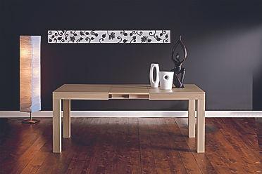 Tavoli moderni, tavoli moderni su misura, vendita tavoli a bari, tavoli bari