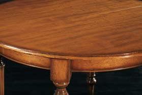 tavolo su misura puglia