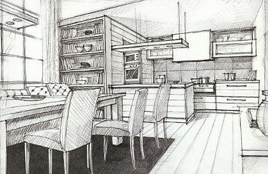 progettazioni d'interni, progettazioni arredamenti, progetti mobili, arredamenti, arredo