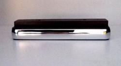 R3 dritto S435
