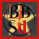 BBSdesigns LOGO