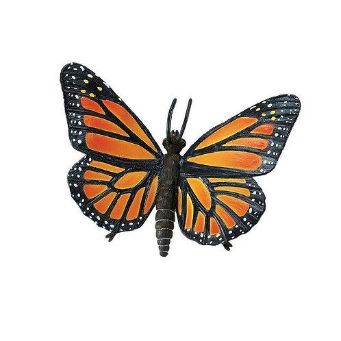 Monarch Butterfly Figurine
