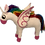 Thumbnail: Papoose Rainbow Pegasus Mother