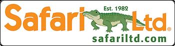 2020-header-logo-2.png