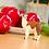 Thumbnail: Alpaca Figurine