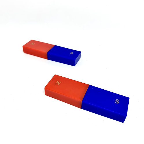 Magnets Packet of 2