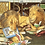 Thumbnail: Animalia (Paperback)