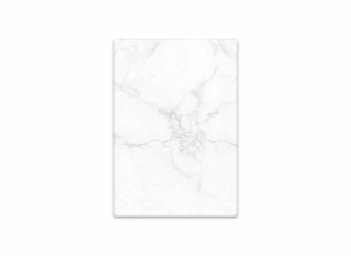 Little Wiwa Play Mat Lille Verden Marmor [SMÅ] 100cm (L) x 140cm (W)