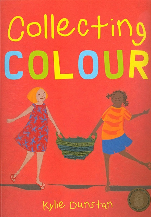 Collecting Colour (Paperback)