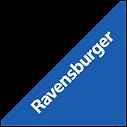 1200px-Ravensburger_logo.svg.png