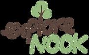 Explore_Nook_Eco_Logo.png