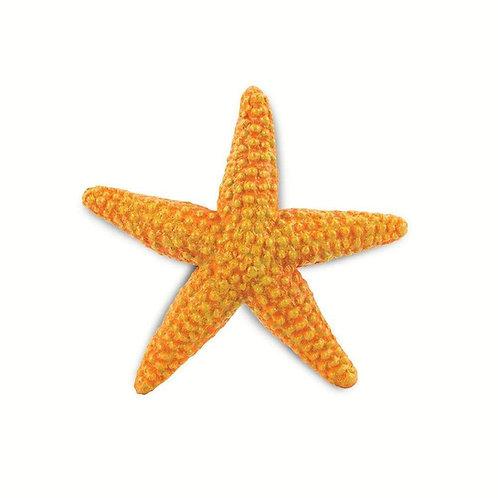 Starfish Figurine