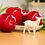 Thumbnail: Billy Goat Figurine