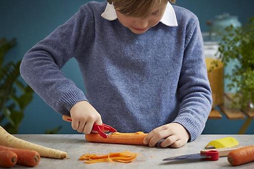 """""""Le Petit Chef"""" Kitchen Peeler"""