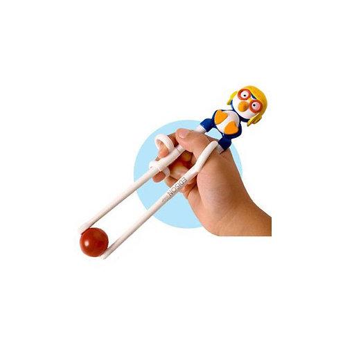 Kids Training Chopsticks