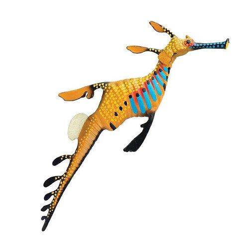 Seadragon Figurine