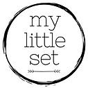 my_little_set_300x300.png