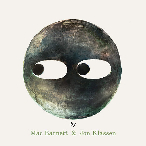 Circle (Hardcover)