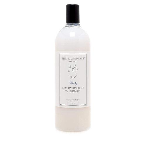 The Laundress Baby Detergent - 1 Litre