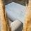 Thumbnail: Little Wiwa Play Mat Lille Verden Marmor [GENERÖS] 200cm (L) x 140cm (W)