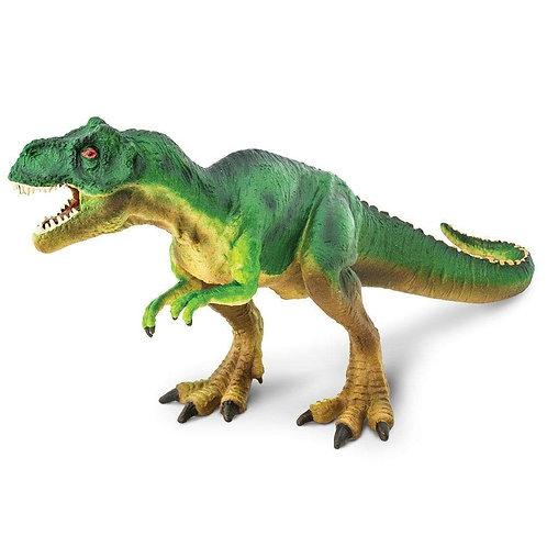 Tyrannosaurus Rex [T Rex] Figurine