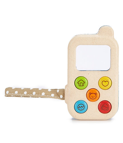 PlanToys My First Phone