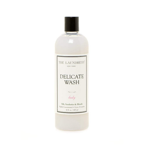 The Laundress Delicate Wash - 475ml