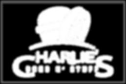 Charlie-logo.png