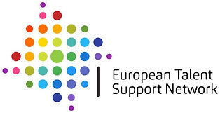 Logo%20European%20Talent%20Support%20Net