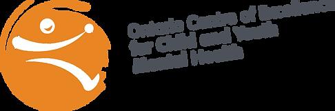 OCE-Logo-ENG-CMYK2.png