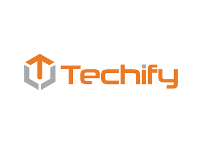 Techify Logo in PNG.png