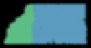 NW MI Arts Color Logo-04.png