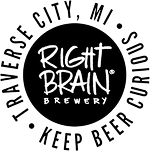 Right Brain Brewery Logo NEW.png