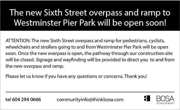 Sixth Street Overpass - Opening Soon.jpg