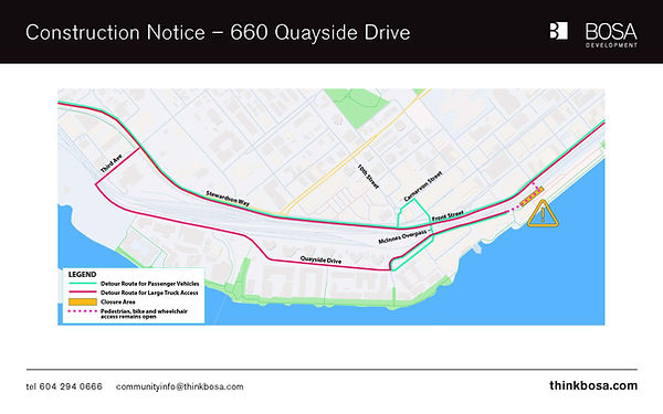 660 Quayside - Construction Notice - Road Closure_Page_2.jpg