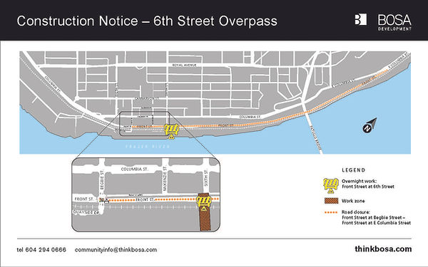 BOSA 6th Street Overpass Draft NoticeR1_