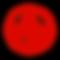 Lam_Lo_Logo.png