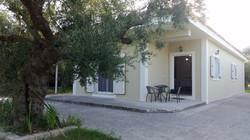 Livathi Villa (dopia)