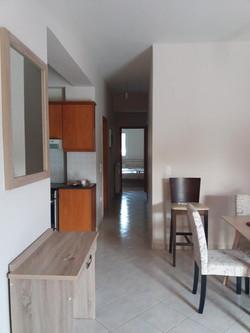 home dopia kitchen hall