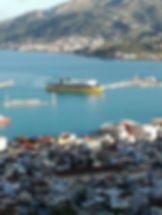 home dopia ferryboat.jpg