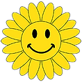 flowersmiley.png