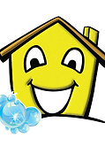 HHC house logo.png