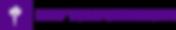 NYU_logo.svg.png