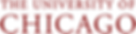 2000px-University_of_Chicago_wordmark.sv