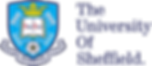 1280px-University_of_Sheffield_logo.svg.