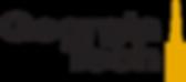 1280px-Georgia_Tech_logo.svg.png