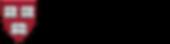 1280px-Harvard_University_logo.svg.png