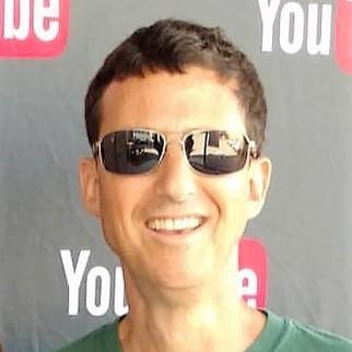 Jon Rosner