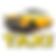 TAXI MBS Logo.png
